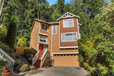 175 Sunset Ct NW, Issaquah, WA 98027 - MLS#: 1529448