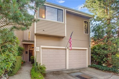 1400 Bellevue Wy SE UNIT 10, Bellevue, WA 98004 - MLS#: 1529577