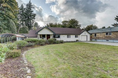 1323 Eastside St NE, Olympia, WA 98506 - MLS#: 1529716