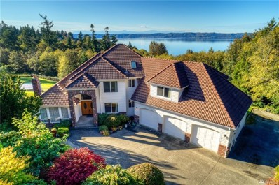 30015 16th Ave SW, Federal Way, WA 98023 - MLS#: 1529793