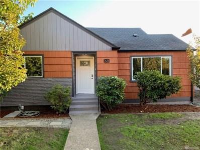 2620 S 14th St, Tacoma, WA 98405 - MLS#: 1529843