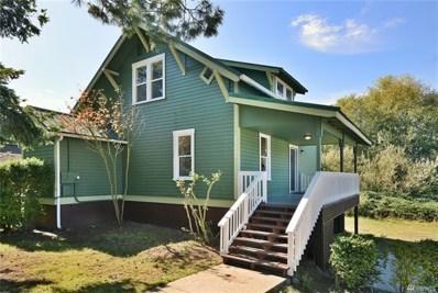 19191 8th Ave NE, Poulsbo, WA 98370 - MLS#: 1529872