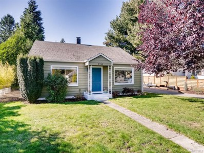 8749 13th Ave NW, Seattle, WA 98117 - MLS#: 1529929