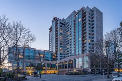 177 107th Ave NE UNIT 2207, Bellevue, WA 98004 - MLS#: 1530023