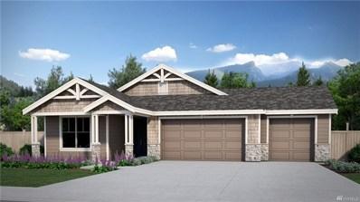 924 Rainier Lp, Mount Vernon, WA 98274 - MLS#: 1530050