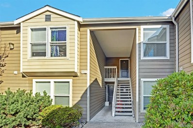 14715 SE 24th St UNIT 201, Bellevue, WA 98007 - MLS#: 1530089