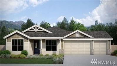 918 Rainier Lp, Mount Vernon, WA 98274 - MLS#: 1530097