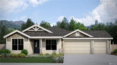 912 Rainier Lp, Mount Vernon, WA 98274 - MLS#: 1530102