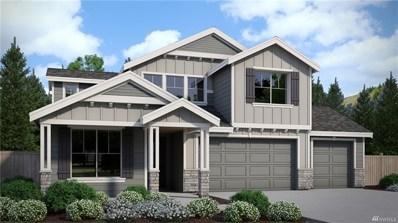 906 Rainier Lp, Mount Vernon, WA 98274 - MLS#: 1530105