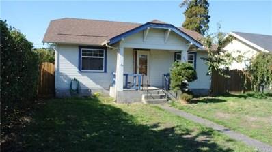 7014 S Alder St, Tacoma, WA 98409 - MLS#: 1530125