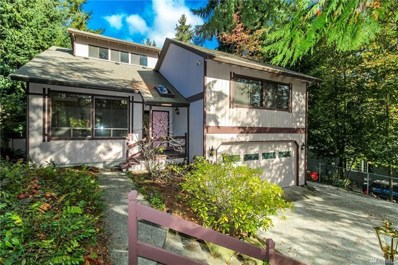 234 S 126 St, Seattle, WA 98168 - MLS#: 1530152