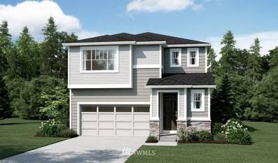 8011 16th St SE, Lake Stevens, WA 98258 - MLS#: 1530197