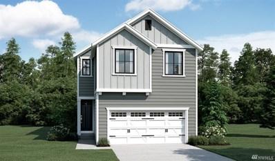 1601 80th Ave SE, Lake Stevens, WA 98258 - MLS#: 1530248