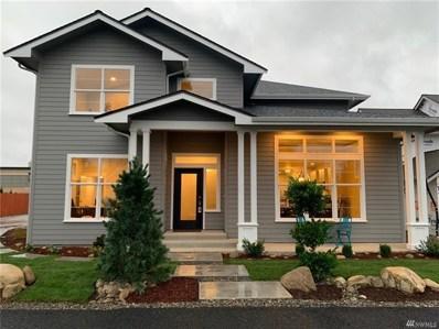 1703 Laurel Ct, Milton, WA 98354 - MLS#: 1530257