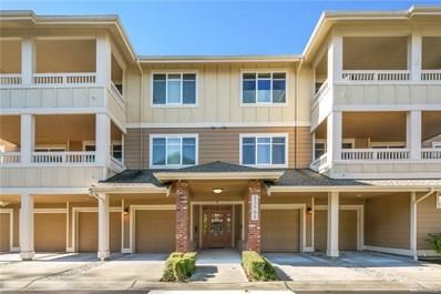 23908 NE 115th Lane UNIT 204, Redmond, WA 98053 - MLS#: 1530279