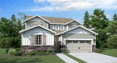 14540 201st Ave E UNIT 124, Bonney Lake, WA 98391 - MLS#: 1530308