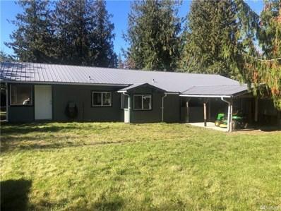 22649 Blue Ox Trail SE, Yelm, WA 98597 - MLS#: 1530402