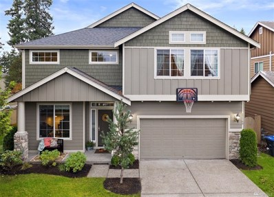 27560 212th Place SE, Maple Valley, WA 98038 - MLS#: 1530445