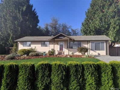 14404 Connelly Rd, Snohomish, WA 98296 - MLS#: 1530454