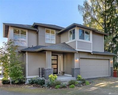 13212 42nd Ave NE, Seattle, WA 98125 - MLS#: 1530576
