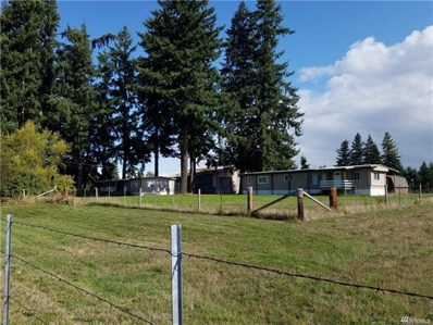 17501 110th Ave SE, Yelm, WA 98597 - MLS#: 1530615
