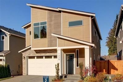 1229 144th Place SW, Lynnwood, WA 98087 - MLS#: 1530619