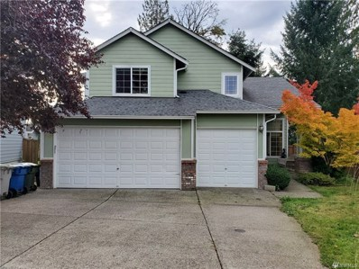 30429 110th Place SE, Auburn, WA 98092 - MLS#: 1530674
