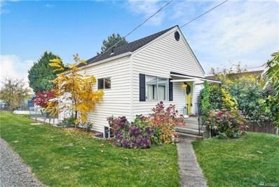 1227 SW Myrtle St, Seattle, WA 98106 - #: 1530783