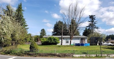 1920 Linwood Ave SW, Tumwater, WA 98512 - MLS#: 1530842