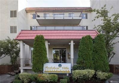 9030 Seward Park Ave S UNIT 201, Seattle, WA 98118 - #: 1530945