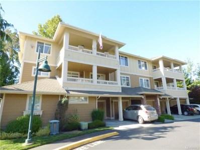 23932 NE 115th Lane UNIT 201, Redmond, WA 98053 - MLS#: 1530961