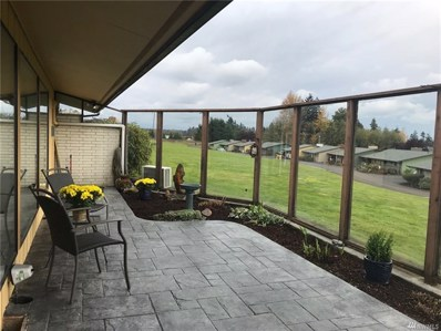 1301 S Third Ave UNIT 10A, Sequim, WA 98382 - MLS#: 1530972