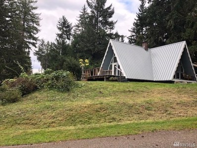 341 E Canyon View, Belfair, WA 98528 - MLS#: 1531072