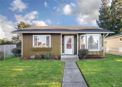 364 Beech St, Longview, WA 98632 - MLS#: 1531076