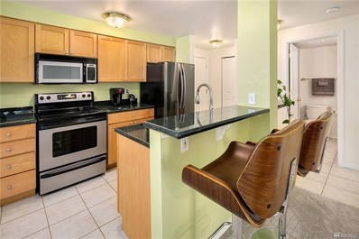 300 10th Ave UNIT A302, Seattle, WA 98122 - MLS#: 1531166