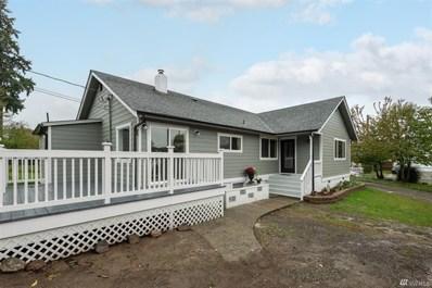 1422 E 60th St, Tacoma, WA 98404 - MLS#: 1531206