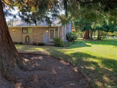 3300 Carpenter Rd SE UNIT 33, Olympia, WA 98503 - MLS#: 1531224