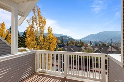 23120 SE Black Nugget Rd UNIT R2, Issaquah, WA 98029 - MLS#: 1531263