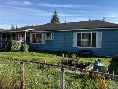 234 Douglas St, Longview, WA 98632 - MLS#: 1531284