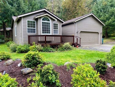 2 Cold Spring Lane, Bellingham, WA 98229 - MLS#: 1531291