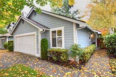 4678 Barrington Lane SE, Lacey, WA 98513 - MLS#: 1531309