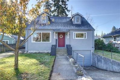 410 117th St S, Tacoma, WA 98444 - MLS#: 1531427