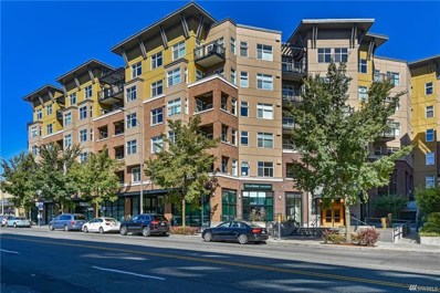 5450 Leary Ave NW UNIT 657, Seattle, WA 98107 - #: 1531446