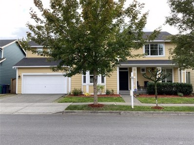 1312 32nd St NE, Auburn, WA 98002 - MLS#: 1531450
