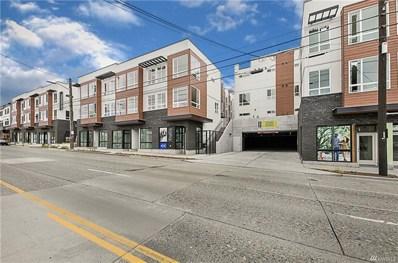 7514 15th Ave NW, Seattle, WA 98117 - MLS#: 1531463