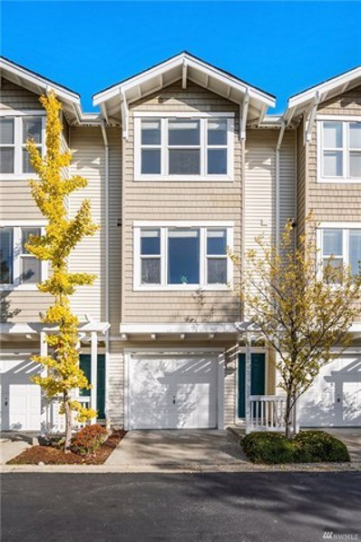 2680 139th Ave SE UNIT 82, Bellevue, WA 98005 - MLS#: 1531539