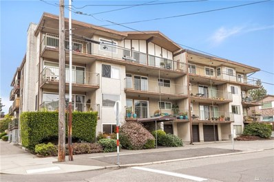 1770 NW 58th St UNIT 323, Seattle, WA 98107 - #: 1531609