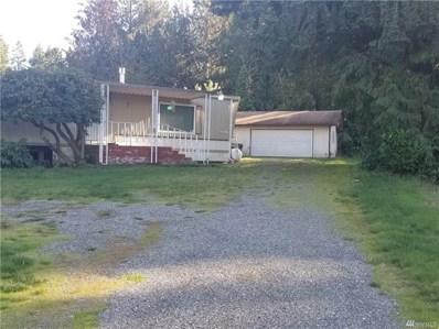 19614 Sumner Buckley Hwy E, Bonney Lake, WA 98391 - #: 1531617