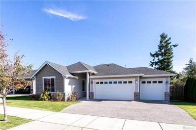 1745 Hillcrest Lp, Mount Vernon, WA 98274 - MLS#: 1531624