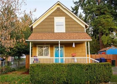 6039 S Alder St, Tacoma, WA 98409 - MLS#: 1531648